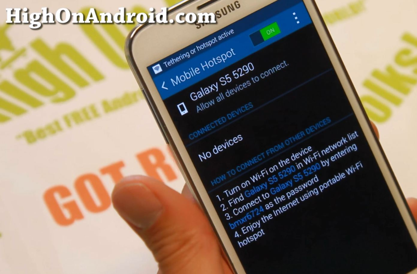 howto-get-free-wifitether-rooted-android-10