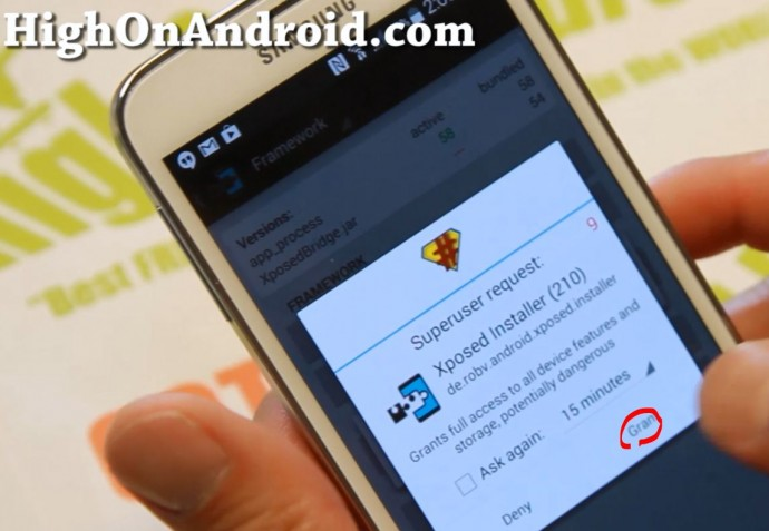 howto-get-free-wifitether-rooted-android-6