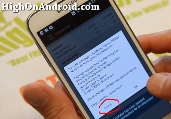 howto-get-free-wifitether-rooted-android-7