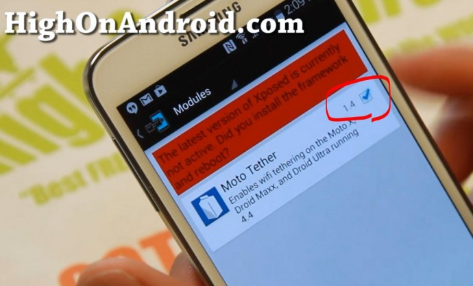 howto-get-free-wifitether-rooted-android-9