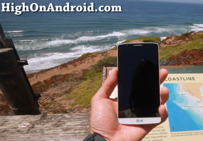 lgg3-review-1