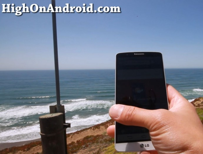 lgg3-review-6