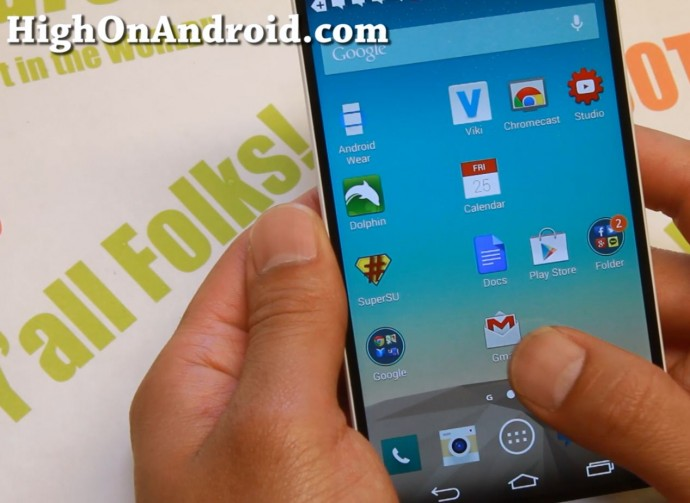 lgg3-review-7