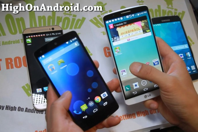 lgg3-review-9
