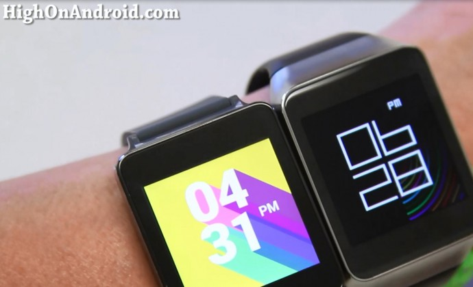 android-wear-review-lggwatch-gearlive
