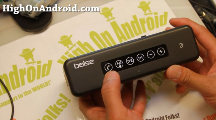 bolse-bluetooth-speaker-unboxing