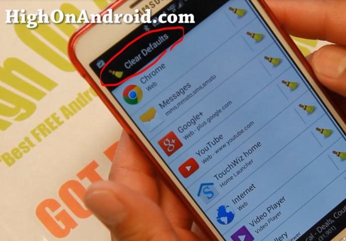clear-defaults-app-for-android