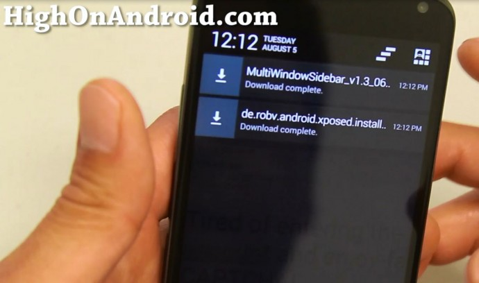 howto-add-multi-window-to-any-rooted-Android-smartphone-tablet-1