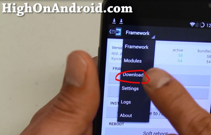 howto-add-multi-window-to-any-rooted-Android-smartphone-tablet-10