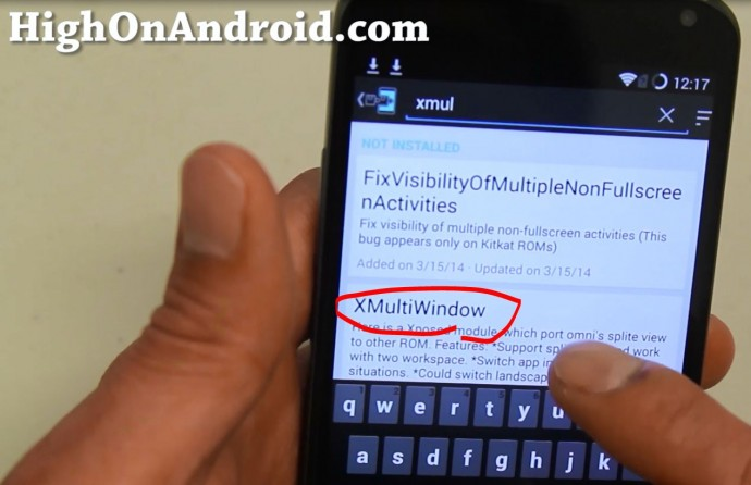 howto-add-multi-window-to-any-rooted-Android-smartphone-tablet-11