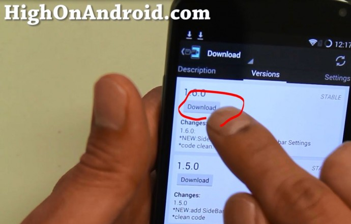 howto-add-multi-window-to-any-rooted-Android-smartphone-tablet-12
