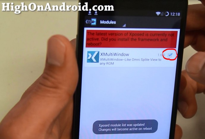 howto-add-multi-window-to-any-rooted-Android-smartphone-tablet-15