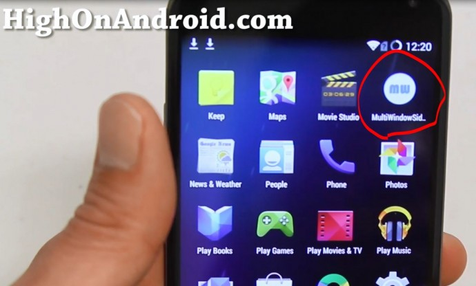 howto-add-multi-window-to-any-rooted-Android-smartphone-tablet-17