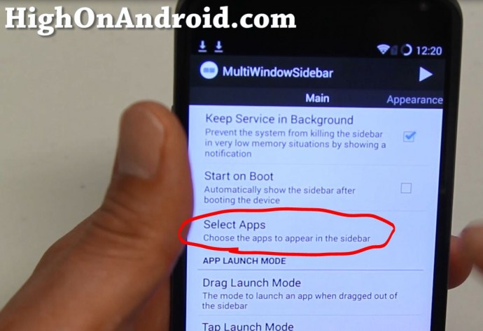 howto-add-multi-window-to-any-rooted-Android-smartphone-tablet-18