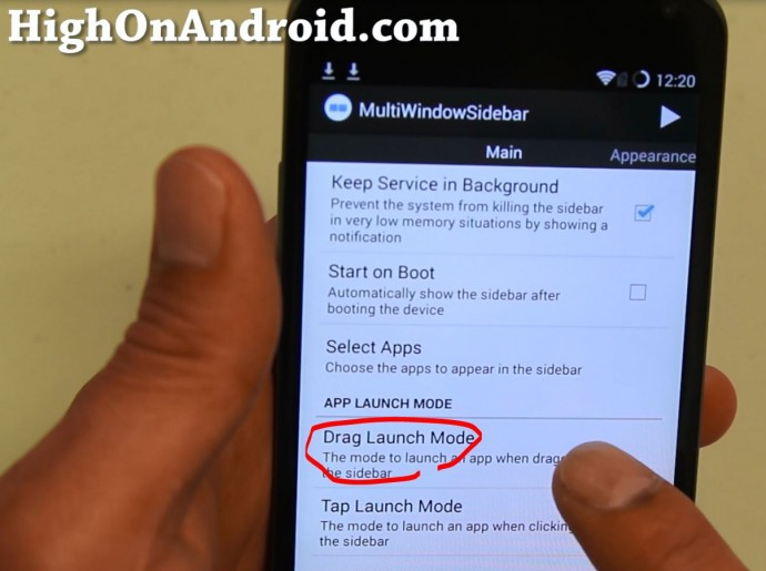 howto-add-multi-window-to-any-rooted-Android-smartphone-tablet-21