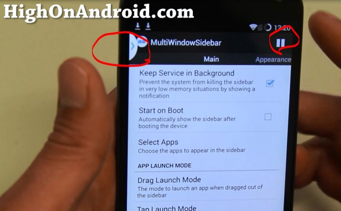 howto-add-multi-window-to-any-rooted-Android-smartphone-tablet-25