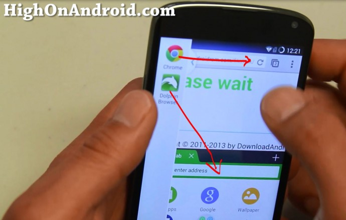 howto-add-multi-window-to-any-rooted-Android-smartphone-tablet-26