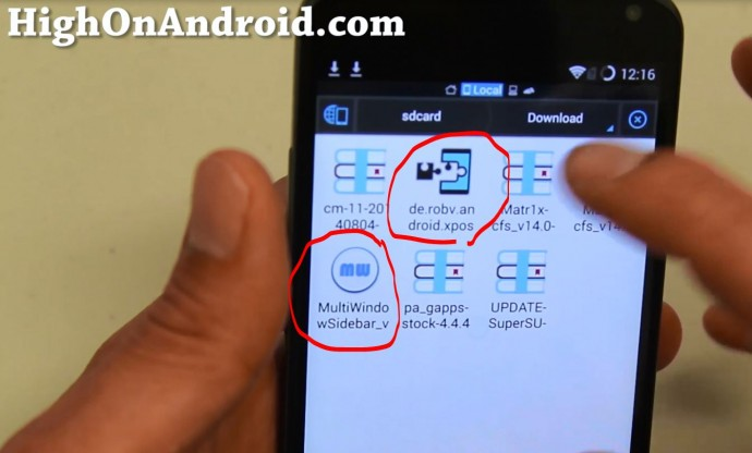 howto-add-multi-window-to-any-rooted-Android-smartphone-tablet-3