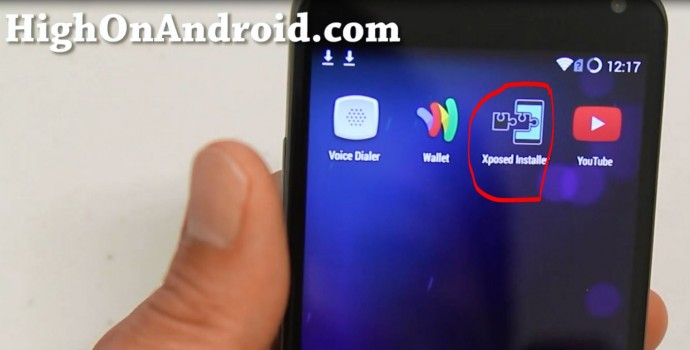 howto-add-multi-window-to-any-rooted-Android-smartphone-tablet-5