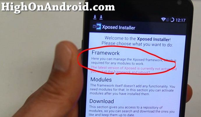 howto-add-multi-window-to-any-rooted-Android-smartphone-tablet-6