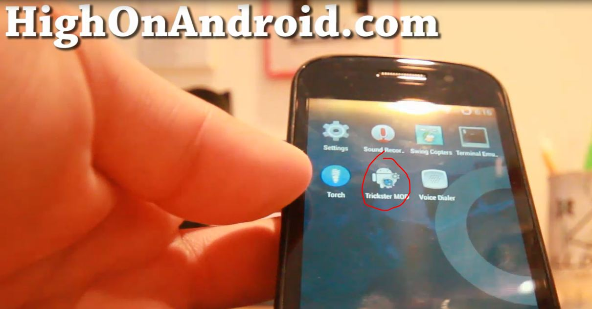 howto-beat-swingcopters-with-rooted-android-1
