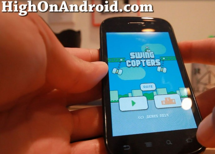 howto-beat-swingcopters-with-rooted-android-2
