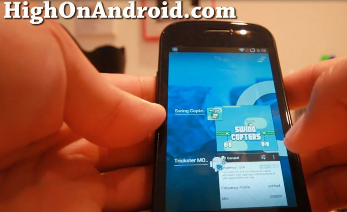howto-beat-swingcopters-with-rooted-android-6