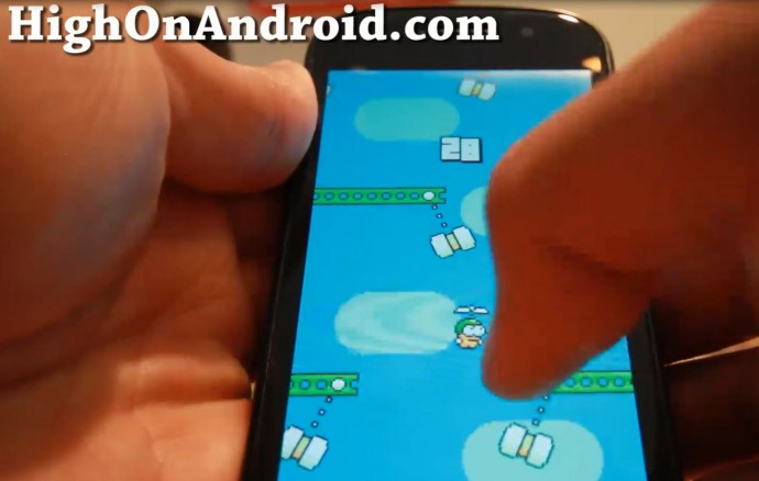 howto-beat-swingcopters-with-rooted-android-7