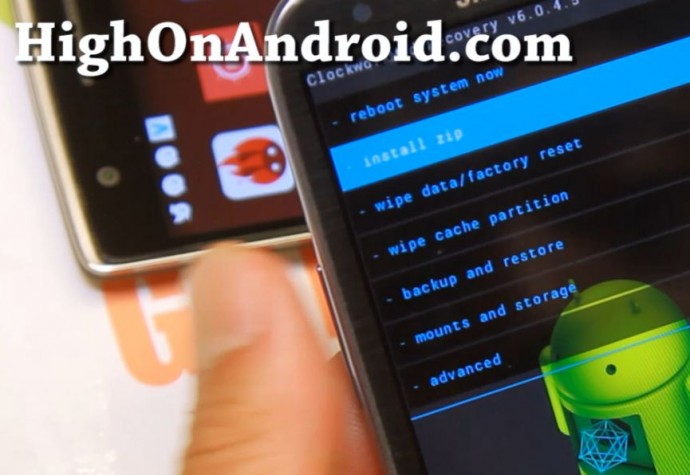 howto-convert-your-android-smartphone-into-oneplusone-11