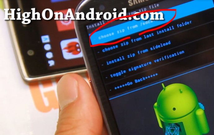 howto-convert-your-android-smartphone-into-oneplusone-12