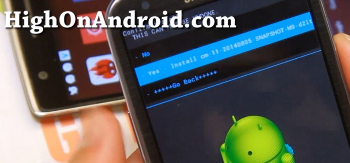 howto-convert-your-android-smartphone-into-oneplusone-14