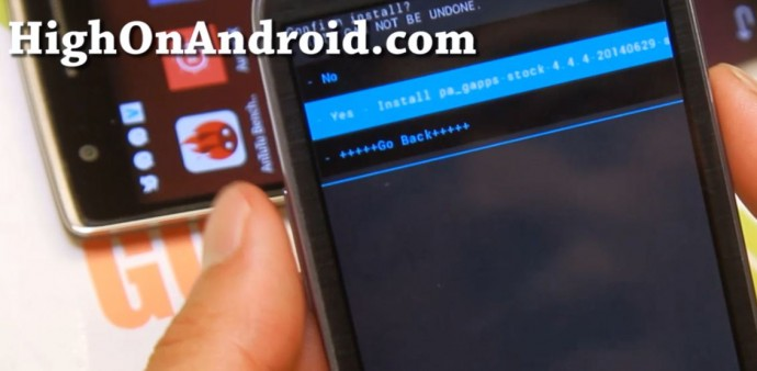 howto-convert-your-android-smartphone-into-oneplusone-16