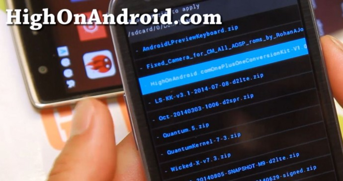 howto-convert-your-android-smartphone-into-oneplusone-17