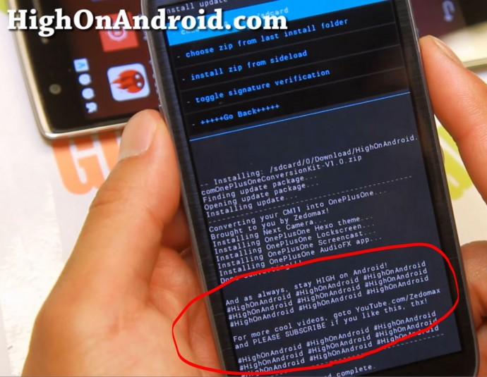 howto-convert-your-android-smartphone-into-oneplusone-19