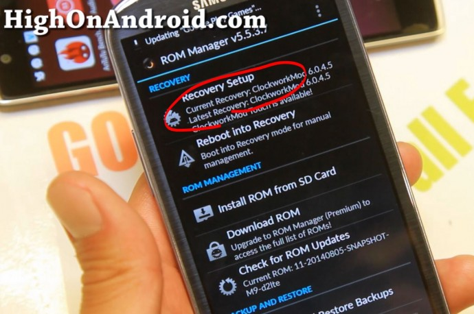 howto-convert-your-android-smartphone-into-oneplusone-2