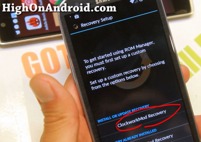 howto-convert-your-android-smartphone-into-oneplusone-3