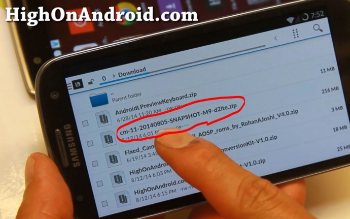 howto-convert-your-android-smartphone-into-oneplusone-5