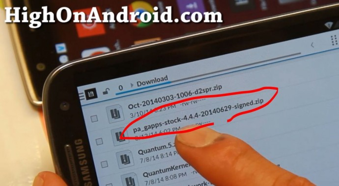 howto-convert-your-android-smartphone-into-oneplusone-6