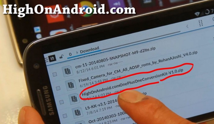 howto-convert-your-android-smartphone-into-oneplusone-7
