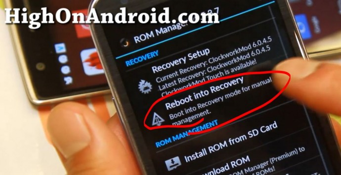 howto-convert-your-android-smartphone-into-oneplusone-8
