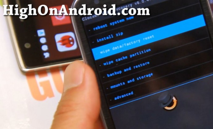 howto-convert-your-android-smartphone-into-oneplusone-9