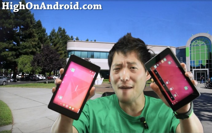 howto-make-oneplus-one-tablet-1