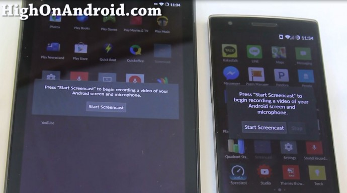 howto-make-oneplus-one-tablet-7