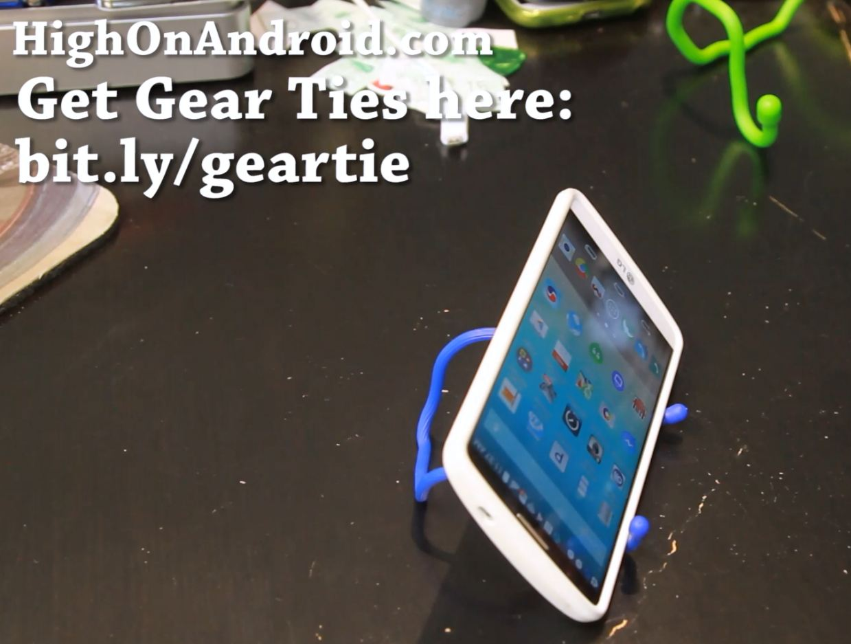howto-make-smartphone-tablet-stand-gear-tie-7