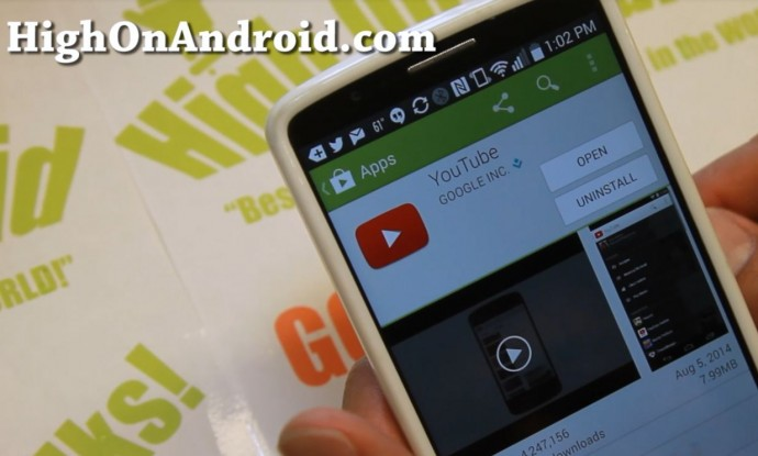 howto-playback-youtubevideos-screenoff-anyandroid-smartphone-tablet-1