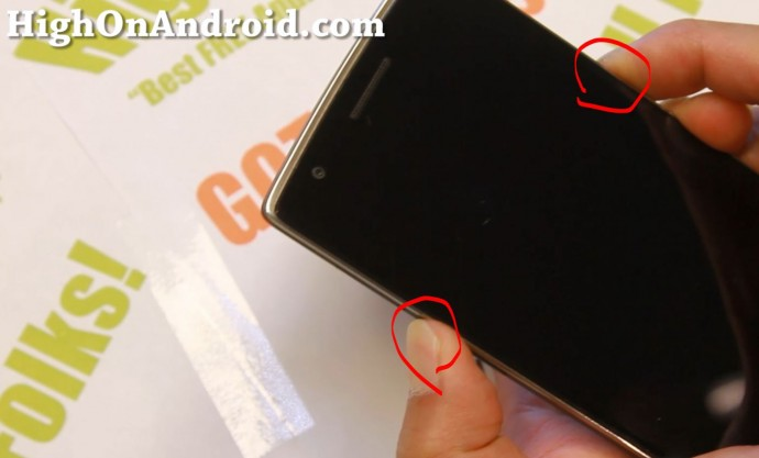 howto-root-oneplus-one-1