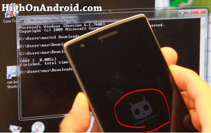 howto-root-oneplus-one-12