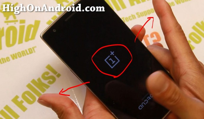 howto-root-oneplus-one-15