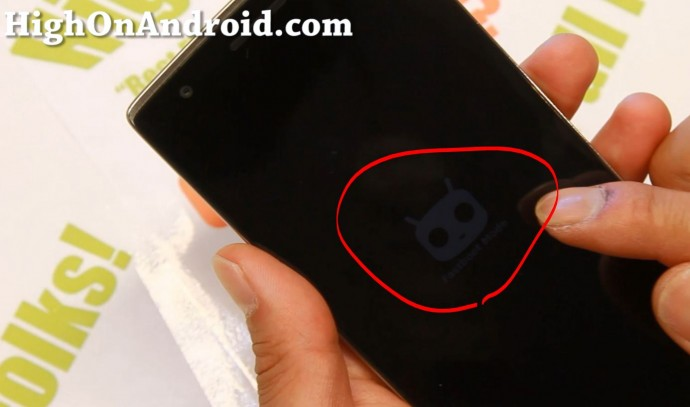 howto-root-oneplus-one-2