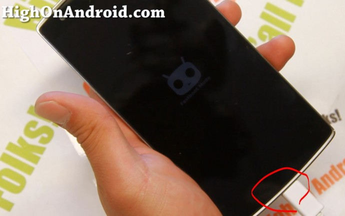 howto-root-oneplus-one-3